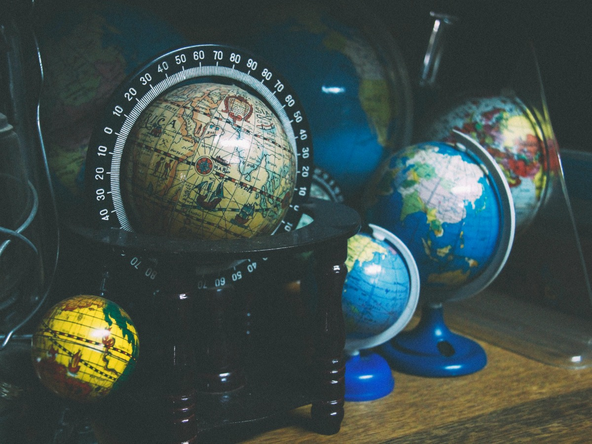 globes_cropped