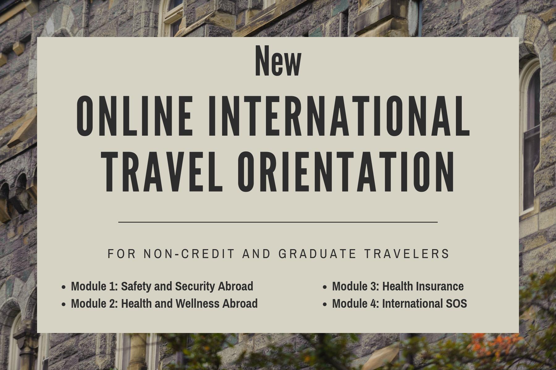 online_travel_orientation_ad_v2_1